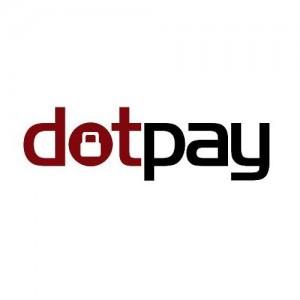 dotpay-logo