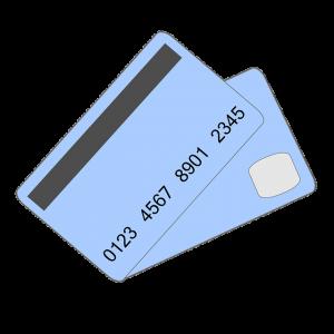normy iso karty płatnicze