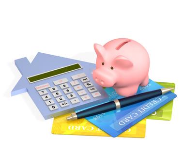 opłaty rachunki