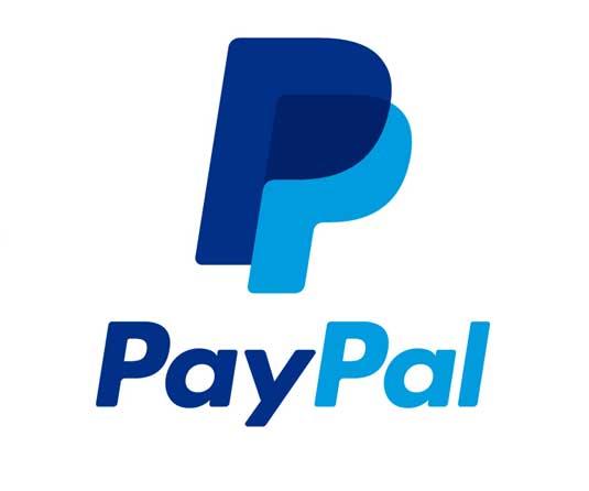 Konto PayPal - opinie, opłaty - KartyOnline.pl
